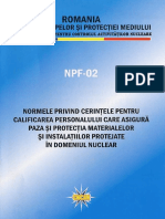 npf02.pdf
