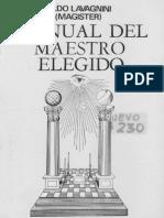 Magister - Maestro Elegido (2).pdf