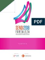 TEMÁRIO_SENDI_2018
