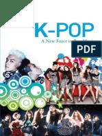 K-POP_20111115.pdf