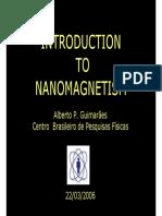 Nano_Mag