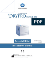 Drypro832 Installation(0921YF220G 100208 Fix)