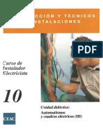 CURSO_INSTALADOR_ELECTRICISTA_CEAC_10--155.pdf