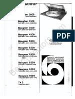 Astra G.pdf
