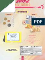 zzBem-vindo Livro Unidade 04.pdf