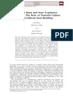 j.1749-5687.2012.00150.x.pdf