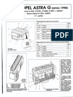 71910350-Service-Manual-Opel-Astra-G-1998-Schema-Elettrico.pdf