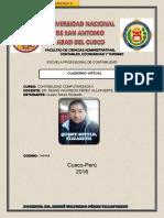 CUDERNO-VIRTUAL-ELI.docx