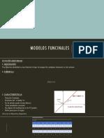 Modelos funcinales.pptx
