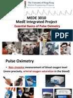 MEDE 3010 02 PulseOximetryBasics(1)