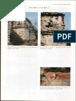 17_c13 Estructura 5.pdf