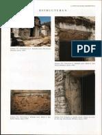 18_c14 Estructura 6.pdf