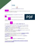 RAZONES Y PROPORCIONES BACHILLERATO.docx