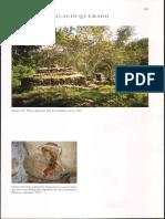 19_c15 Palacio Quemado - La Pintura Mural Prehispánica en México II