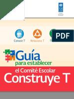 PNUD_Guias_Comite.pdf