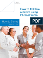 05_EF-Englishtown-Guide to Phrasal Verbs