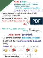 AcidiBasi_17_18 (1)
