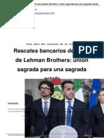 Rescates-bancarios-despu-s-de-Lehman-Brothers-uni-n-sagrada-para-una-sagrada_a14180.pdf