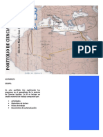 portfolio2eso-140228112220-phpapp01.pdf