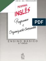 Programa-de- Inglês-2º-Ciclo.pdf