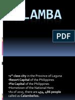 CALAMBAhistory.pptx