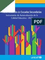 2.3. IACE_SECUNDARIA.pdf