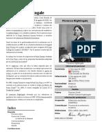 Florence_Nightingale.pdf