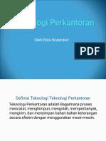 Teknologi Perkantoran.pdf