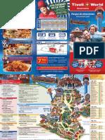 folleto2018.pdf