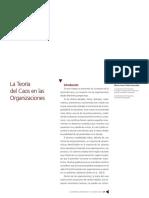 LaTeoriaDelCaosEnLasOrganizaciones.pdf