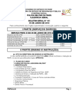 2018.06.05-bg101.pdf