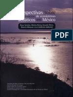ecosistemas acuaticos.pdf