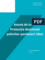 Information notice PA Uber Drivers 24052018 ROMANIA.pdf