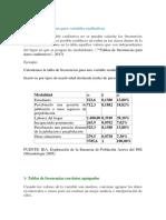 analisis 1.1