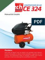 Manual_CE324_web (4).pdf