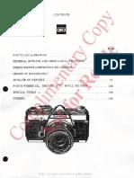 OM-2_1of5.pdf