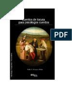 CCuentos-de-locura-para-psicologos-cuerdos.pdf