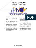 Simulado_IPhO2015_FernandoFrota.pdf