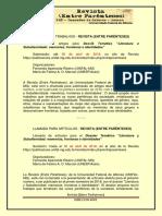 Chamada Entre Parênteses 2018 1(1).pdf