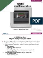 4010ES Technical Presentation.pdf