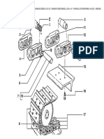 Chassis22.pdf