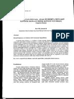 MORTAL_PULPOTOMY_ON_CHILDREN_WITH_VENTRICULAR_SEPT.pdf