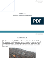1. VULNERABILIDAD DIPLOMADO.pdf