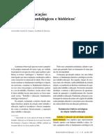 1_Trabalho e Educação Fundamentos Ontológicos e Históricos_saviani (1)