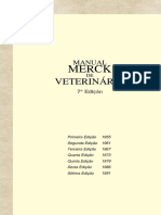 MANUAL MERCK VETERINÁRIA - 7ª Ed.pdf