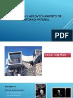 Adaptación y aprovechamiento del entorno natural.pptx