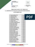 CANDIDATI_APTI_PSIHOLOGIC.docx