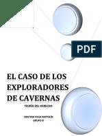 El Caso de los Exploradores de Cavernas (parte 2).docx