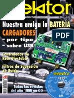 Elektor 296 (Enero).pdf