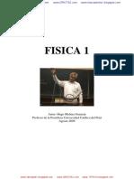 FISICA 1_HUGO MEDINA GUZMAN.pdf